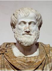 Ахманов А. С. Логическое Учение Аристотеля