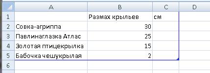 C:\Users\Татьяна\Documents\Снимок 2.PNG