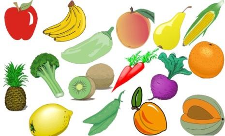 C:\Users\user.IPK\Desktop\фрукты и овощи.jpg
