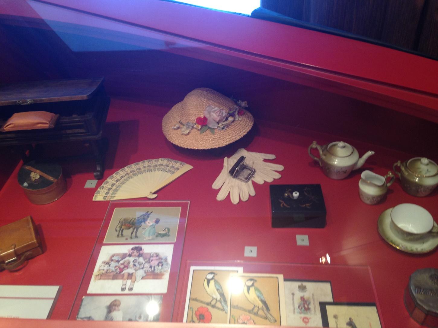G:\Фото из музея\IMG_7556.JPG