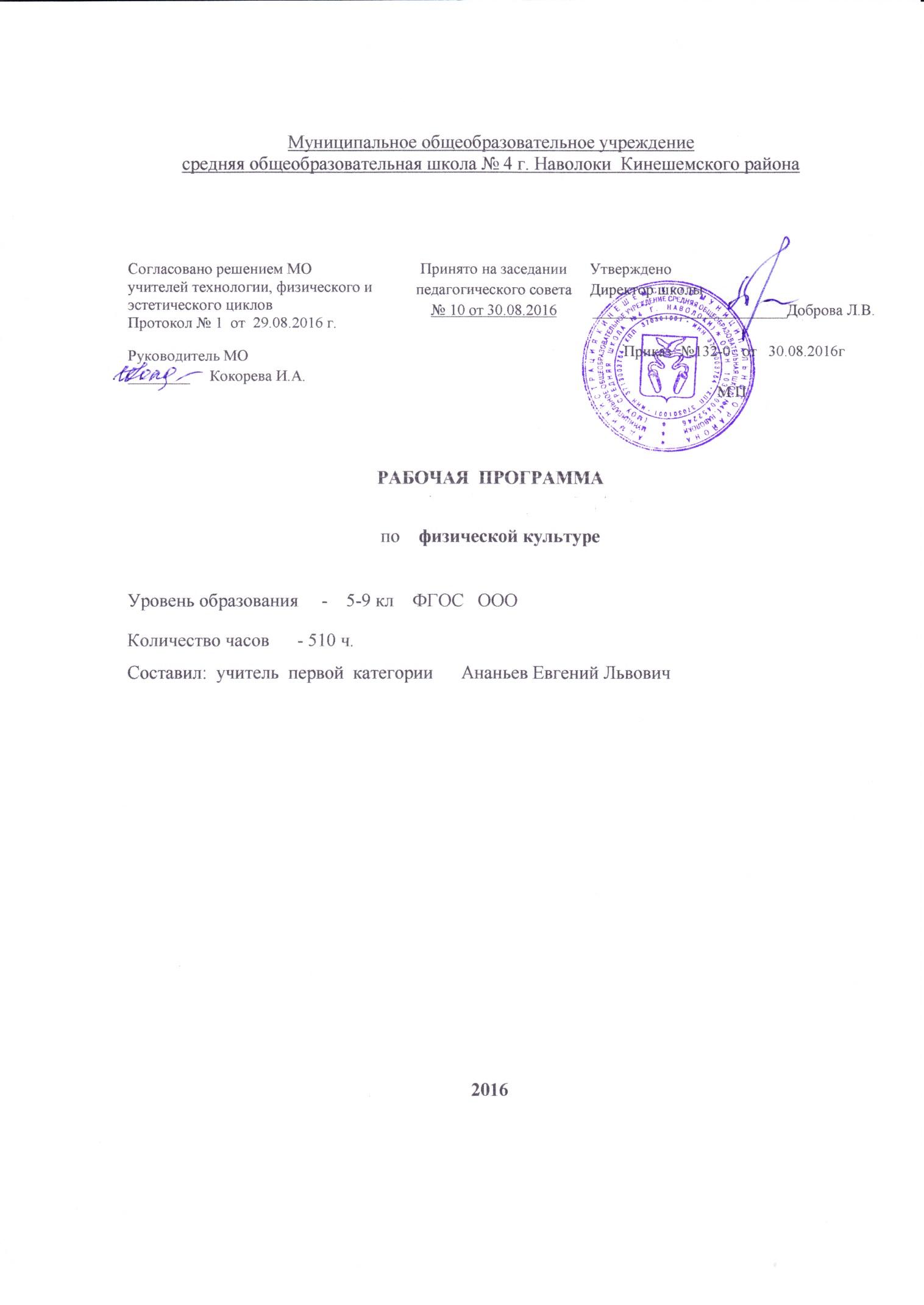 D:\Женя документы май 2017\Рабочие программы 2017 новое\2017_05_17\IMG_0003.jpg