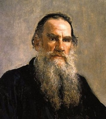 http://searchforvegan.ru/sites/default/files/articles/lev_tolstoy_vegetarianec.jpg
