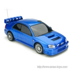 http://www.amax-toys.com/pic/1/syd/product/_e/rem-33845c-09.jpg