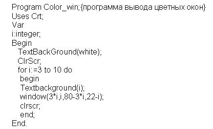 hello_html_57769eca.png