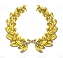 http://media.istockphoto.com/photos/laurel-wreath-picture-id135121340