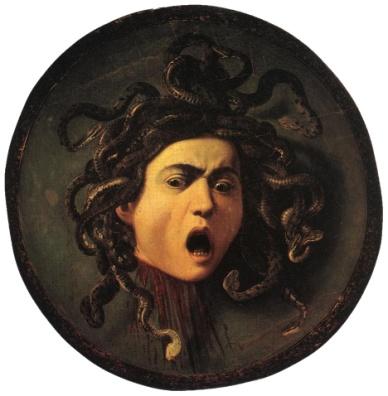 http://dragons-nest.ru/glossary/img/Medusa_by_Carvaggio.jpg