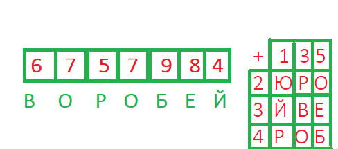 C:\Users\user\Desktop\Безымянный6.png