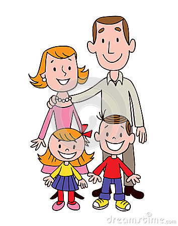 http://thumbs.dreamstime.com/x/family-27887593.jpg