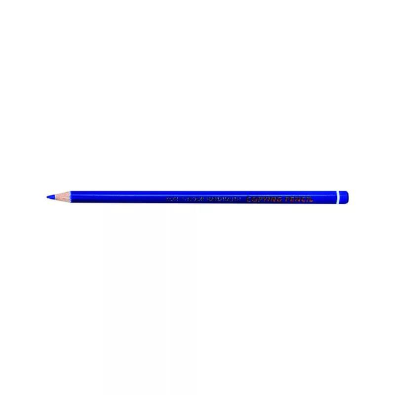 hello_html_m12f222b5.jpg