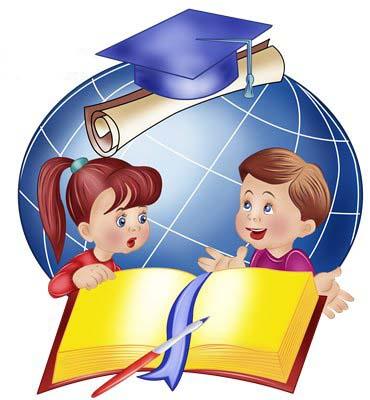 http://shkola.ostriv.in.ua/images/publications/4/12795/1347612913.jpg