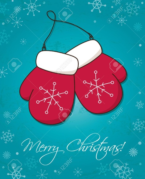 https://previews.123rf.com/images/lubianova/lubianova1210/lubianova121000005/15869435-Christmas-and-New-Year-card-wiht-mittens-Stock-Photo.jpg