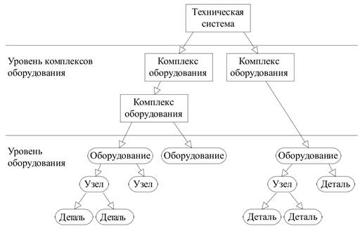 https://moluch.ru/blmcbn/19865/image001.png