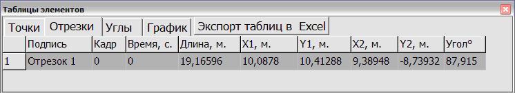 hello_html_5c86da83.jpg