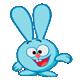hello_html_m24c091f7.png