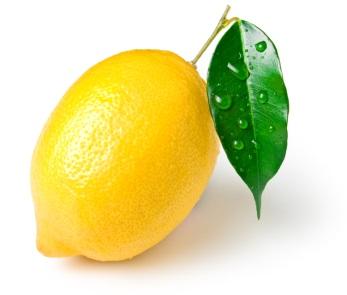 http://xn--80aadjea1b9ageq3e.xn--p1ai/wp-content/uploads/2016/09/lemon20.jpg