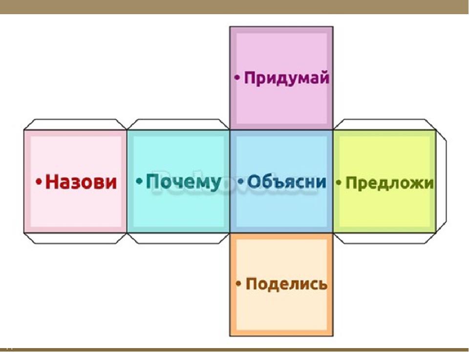 https://ds04.infourok.ru/uploads/ex/0bce/00052865-74ef923e/img20.jpg