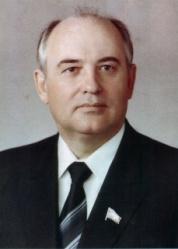 11.Михаил Гобачёв.jpg