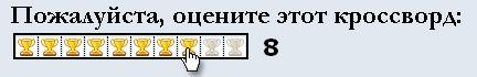 hello_html_44e34133.jpg