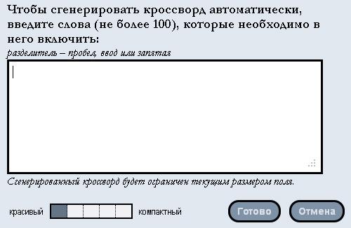 hello_html_m28daaa10.jpg