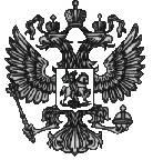 http://referater.ru/pics/517.jpg