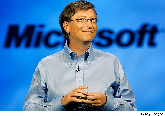 http://blognews.am/static/pic/2013/08/07/Bill-Gates-thu.jpg