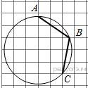 https://oge.sdamgia.ru/get_file?id=12203