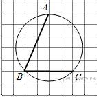 https://oge.sdamgia.ru/get_file?id=12235