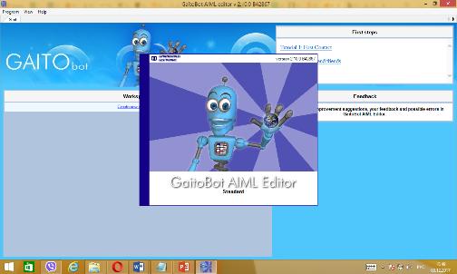 hello_html_m61cb987b.png