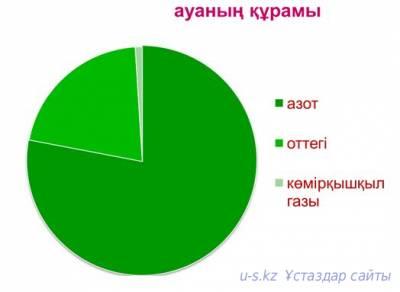 http://oky.ucoz.ru/_pu/58/s05292685.jpg