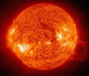 E:\небесный мир\Стихи о космосе, загадки про космос для детей_files\1-300x255.jpg