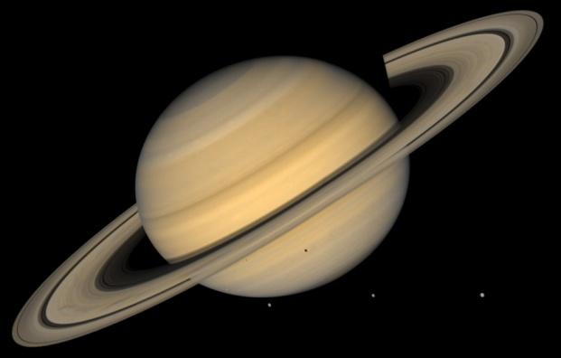 http://nssdc.gsfc.nasa.gov/planetary/image/saturn_voy2.jpg