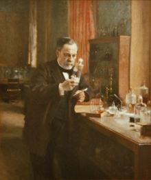 http://upload.wikimedia.org/wikipedia/commons/thumb/f/f6/Tableau_Louis_Pasteur.jpg/220px-Tableau_Louis_Pasteur.jpg