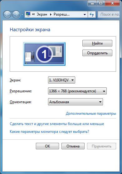 http://informat45.ucoz.ru/practica/9_klass/ugrinovich/9-1/9-1-1.png