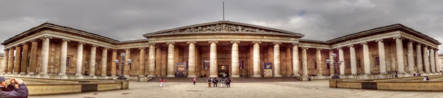 http://www.hdwallpapersinn.com/wp-content/uploads/2014/09/british_museum_by_kdiff3-d3bjc3c.jpg