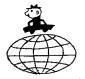 https://arhivurokov.ru/multiurok/9/f/e/9fe643555561713754f31b803e62b09e506c53a8/mietodichieskaia-razrabotka-po-anghliiskomu-iazyku-na-tiemu-the-external-affairs-of-great-britain_1.png