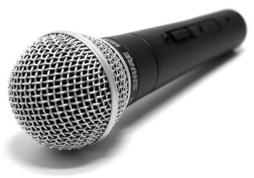 Картинки по запросу микрофон