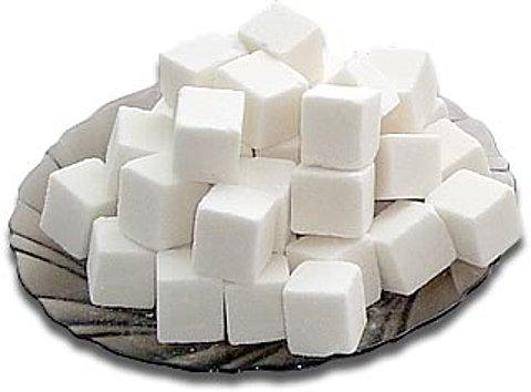 Картинки по запросу сахар