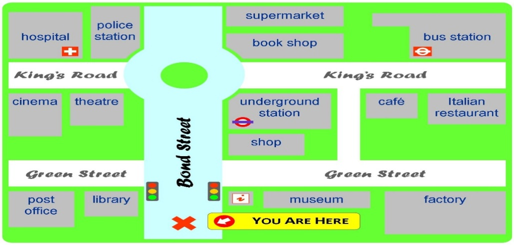 http://learnenglishteens.britishcouncil.org/sites/teens/files/null/listening_map_a2_v1_1.jpg