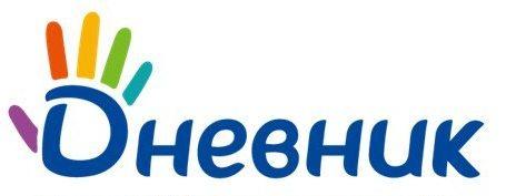 Описание: лого цветной на белом 2