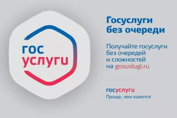 http://ufa-news.net/img/20171004/b6681cd523cf7ca2d082855395b7e4cf.jpg
