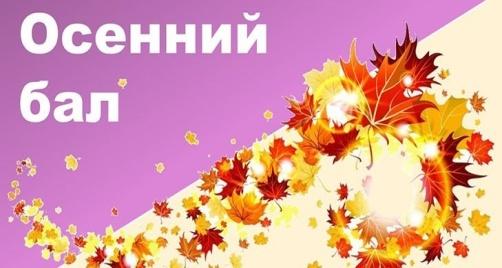 http://itd0.mycdn.me/image?id=858492823870&t=20&plc=WEB&tkn=*5lxFziJzmoYL2rSqQbHyVN8F0QQ