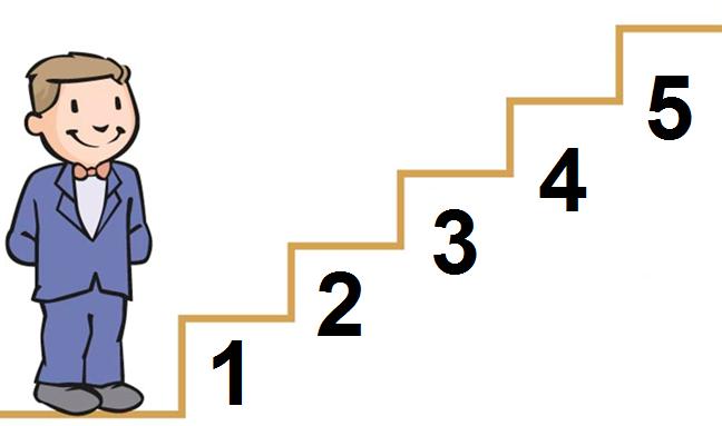 H:\открытый урок 8.02 (конкурс)\hello_html_4c7cffa3.png