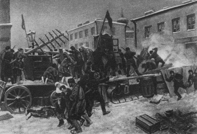 http://history.sgu.ru/img/x1-z2-038-na-barrikadah-1.jpg