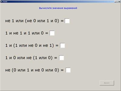 hello_html_m56a866da.jpg