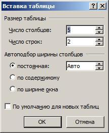 hello_html_m72430a43.jpg
