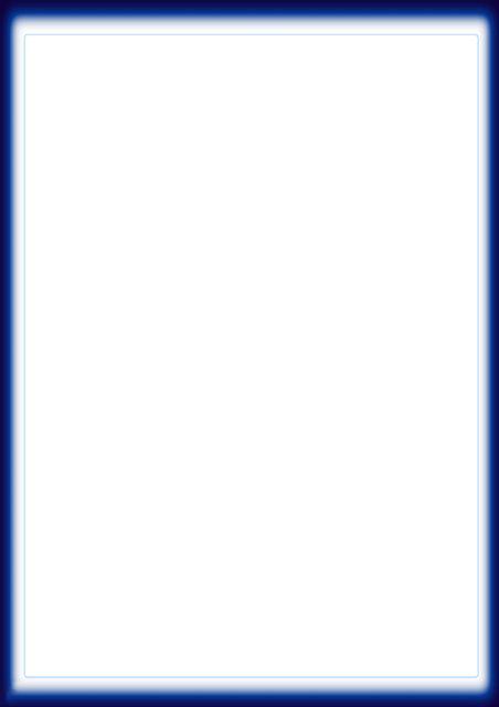 hello_html_5dfdd88d.jpg