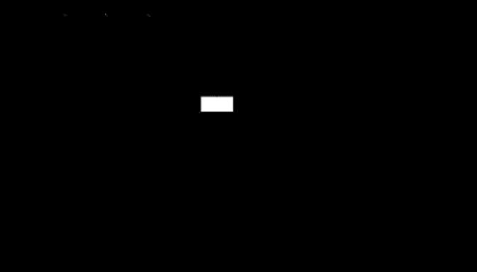 Как сделать логотип на прозрачном фоне
