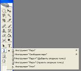 hello_html_4fb4ff4d.png