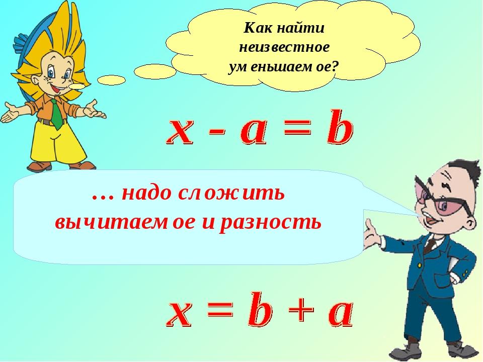название картинки про уравнения товар китая