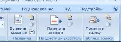 hello_html_64404aa8.jpg